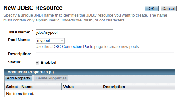 1457-1-new-jdbc-resource