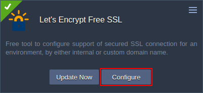 1537-1-configuration-of-secured-ssl-connection
