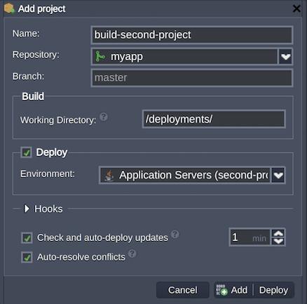 1672-1-deploy-application