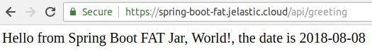 1672-1-fat-jar-jelastic-paas-url