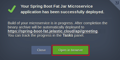 1672-1-fat-jar-microservice-deployment