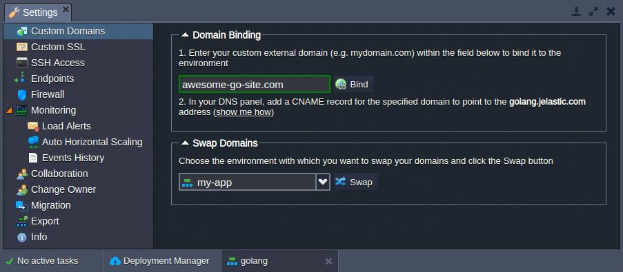 1761-1-swap-domains-golang
