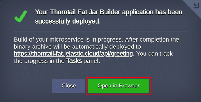 1785-1-open-thorntail-fat-jar-builder-in-browser