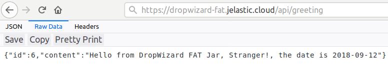 2574-1-dropwizard-fat-jar-url