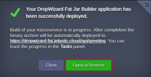 2574-1-open-dropwizard-fat-jar-builder-in-browser