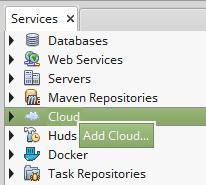 2590-1-netbeans-add-new-cloud