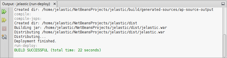 2590-1-netbeans-building-and-deploying-war-archive-to-jelastic-paas