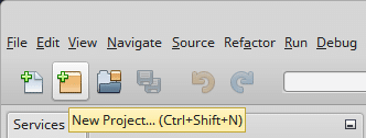 2590-1-netbeans-create-new-project