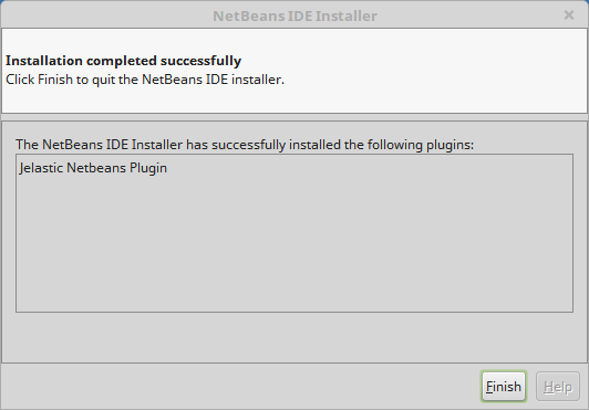 2590-1-netbeans-ide-installation-completed
