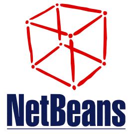 2590-1-netbeans-logo
