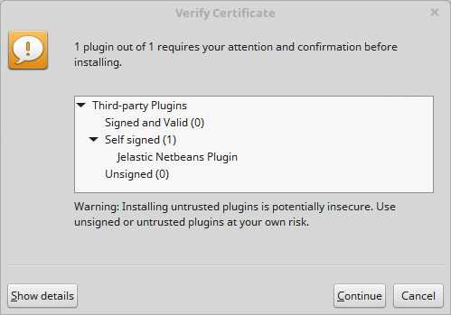 2590-1-verify-netbeans-certificate