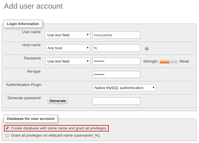 2638-1-add-native-mysql-user-account