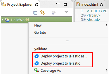 2667-1-eclipse-ide-deploy-project-to-jelastic-paas