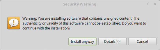 2667-1-install-warning-jelastic-eclipse-plugin