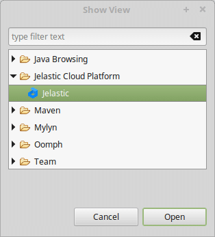 2667-1-jelastic-eclipse-plugin-jelastic-cloud-category