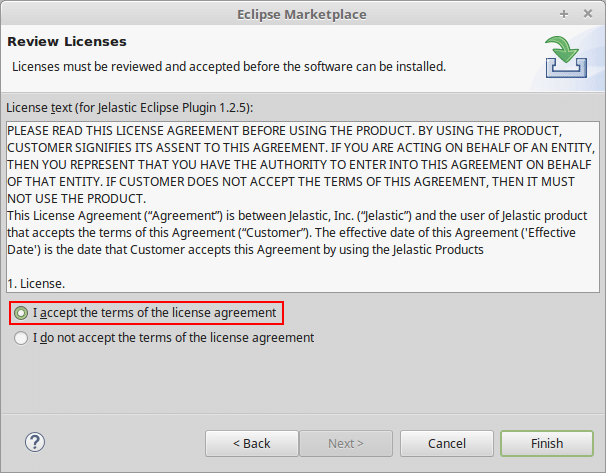 2667-1-jelastic-eclipse-plugin-license-agreement