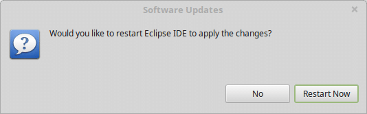 2667-1-restart-eclipse-ide