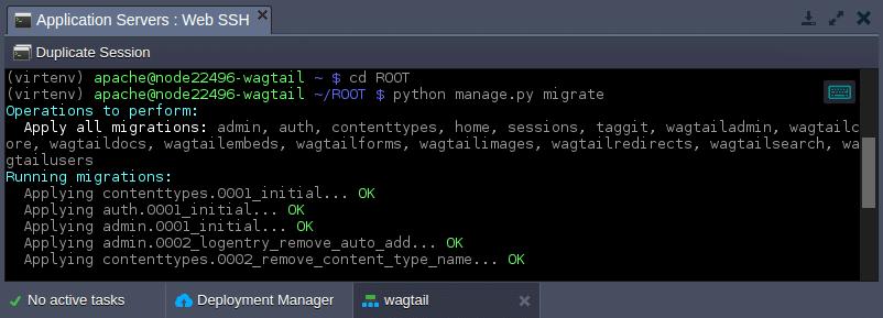 2686-1-python-manage.py-migrate