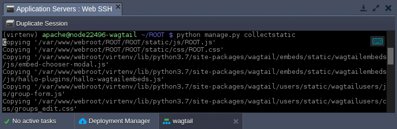 2686-1-serve-static-content-by-apache-python