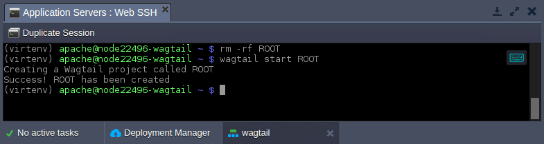 2686-1-wagtail-cms-start-root