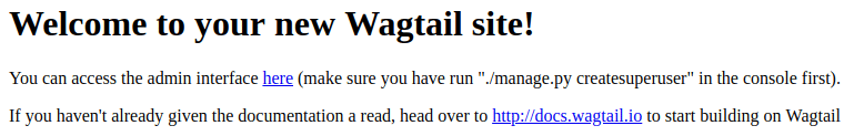 2686-1-welcome-to-wagtail-cms-website-after-manual-installation