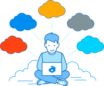 2750-1-jelastic-paas-multi-cloud