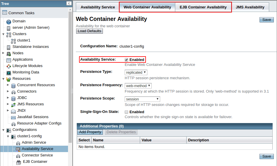 2757-1-enable-availability-service