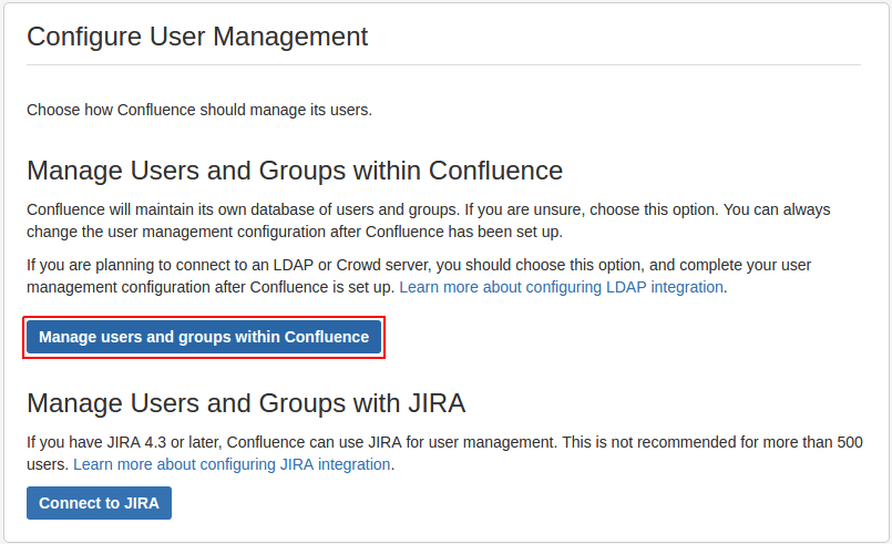 2875-1-configure-user-management-within-confluence