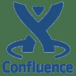 2875-1-confluence-logo