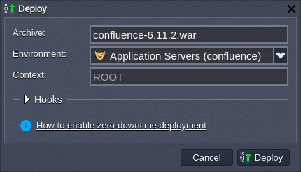 2875-1-deploy-confluence-package