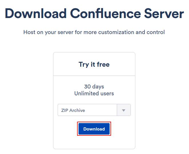 2875-1-download-confluence-server