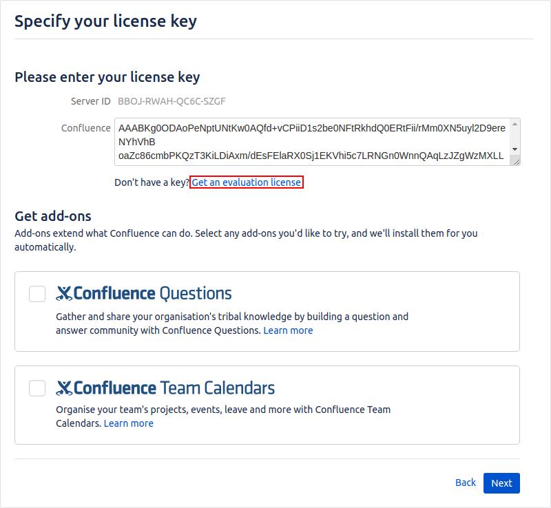 2875-1-specify-confluence-license-key