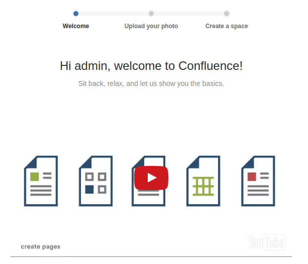 2875-1-welcome-to-confluence