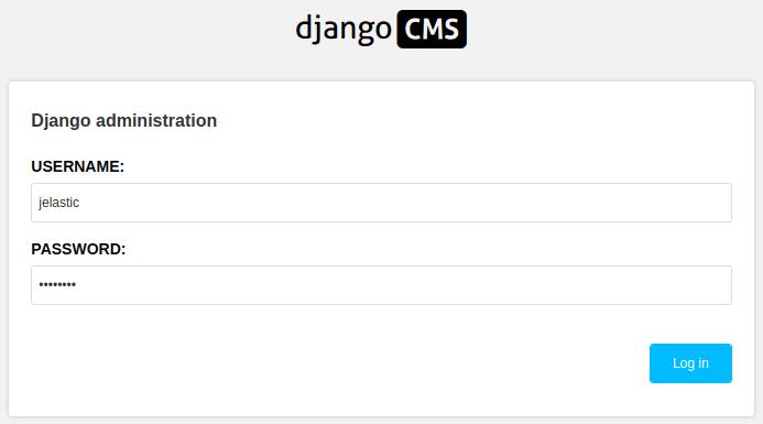 3054-1-django-cms-admin-panel