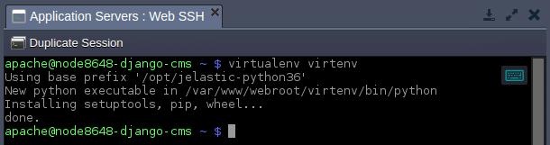 3054-1-python-virtual-environment