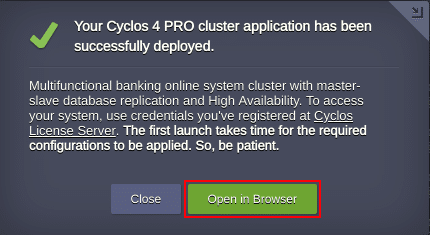 3586-1-open-in-browser-cyclos