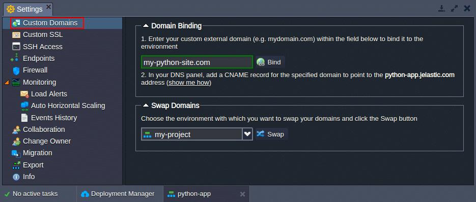 3608-1-custom-domain-for-python-application