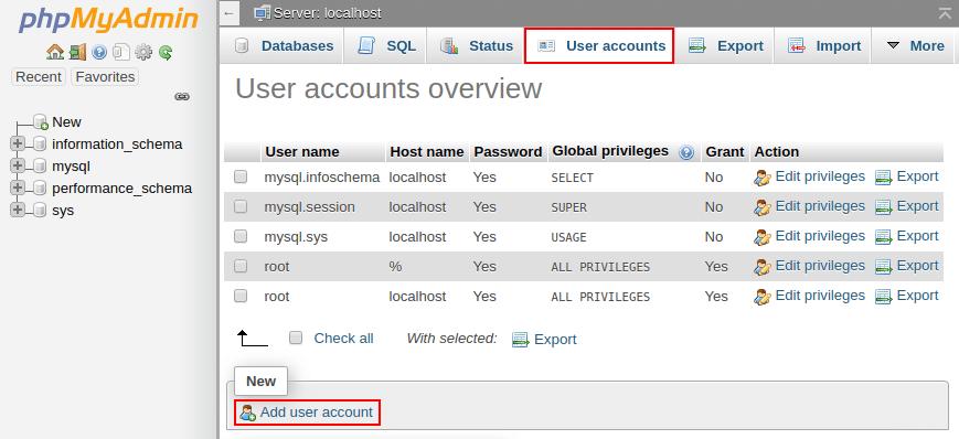 3808-1-add-drupal-database-user