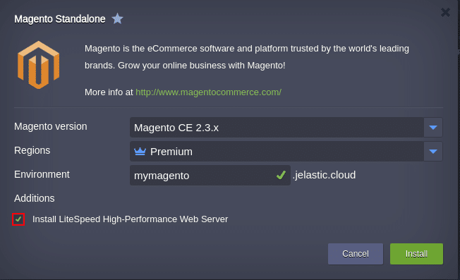 3986-1-magento-cloud-hosting-install-application