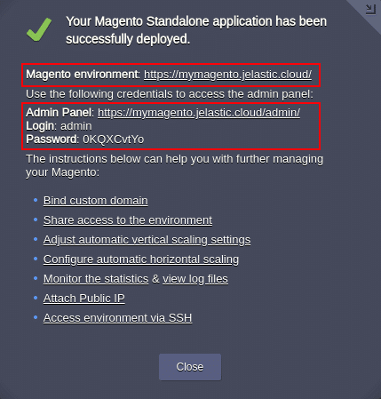 3986-1-magento-cloud-hosting-successfully-deployed