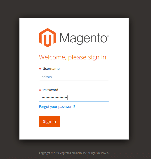 3986-1-magento-cloud-hosting-welcome-page