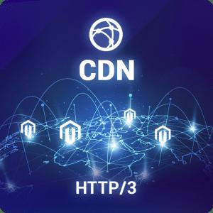 4074-1-http-3-premium-cdn-for-magento
