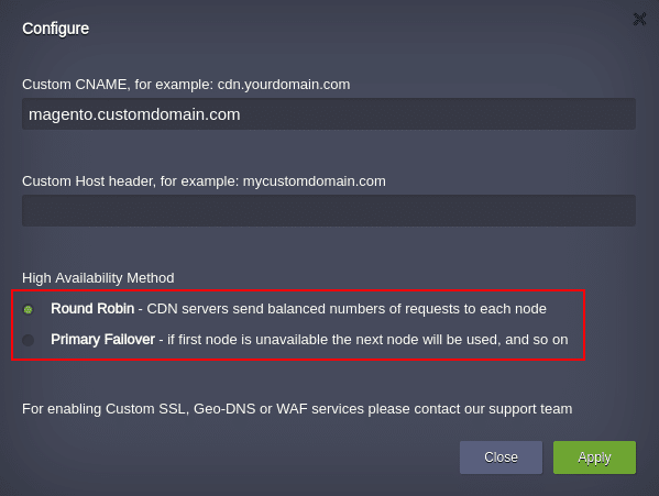 4074-1-http-3-premium-cdn-high-availability-mode