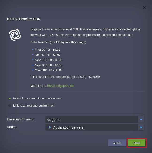 4074-1-http-3-premium-cdn-installation