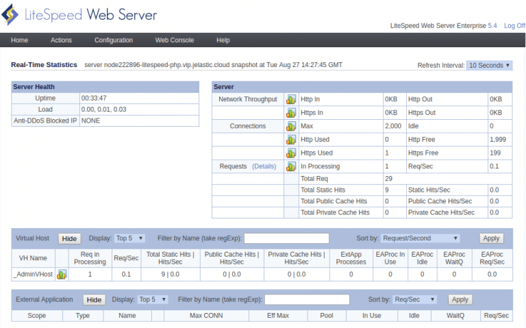 4115-1-litespeed-web-server-real-time-stats