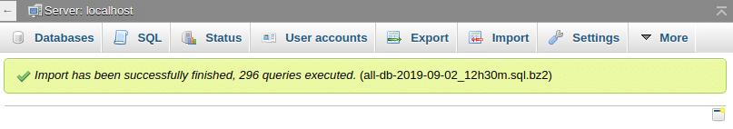 4170-1-schedule-backups-database-restored