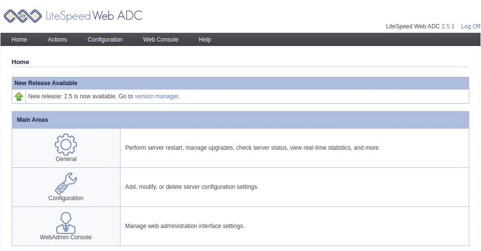 4191-1-litespeed-web-adc-settings
