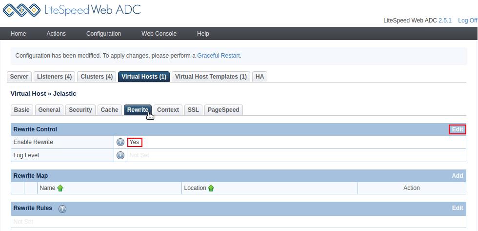 4191-1-litespeed-web-adc-virtual-hosts-enable-rewrite