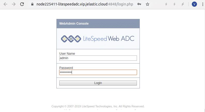 4191-1-litespeed-web-adc-webadmin-console