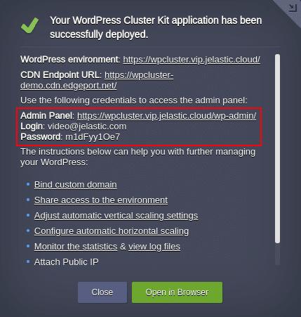 4295-1-enterprise-wordpress-hosting-cluster-deployed